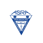 Ultrasound Guided Regional Anesthesia Education and Clinical Training Portfolio