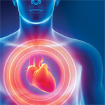 A-ACLS: First Response to Circulatory Crisis in the OR - 2016