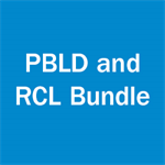 AM2017 RCL and PBLD Package