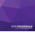 CROSSWALK 2019 Book