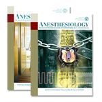 Journal CME - 2019 Full Subscription