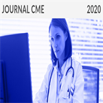 Journal CME - 2020 Full Subscription